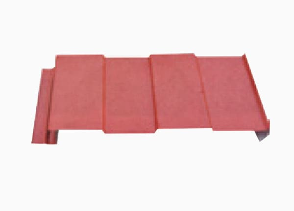 ROOFING/CORRUGATED PPGI SHEET D