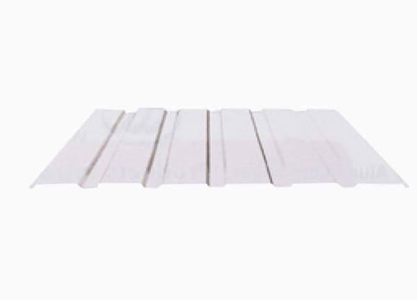 ROOFING/CORRUGATED PPGI SHEET G