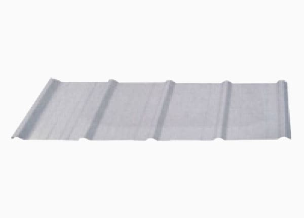 ROOFING/CORRUGATED PPGI SHEET H
