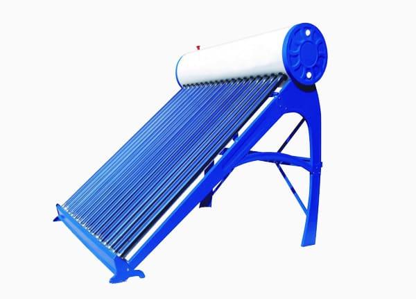 solar-heater1