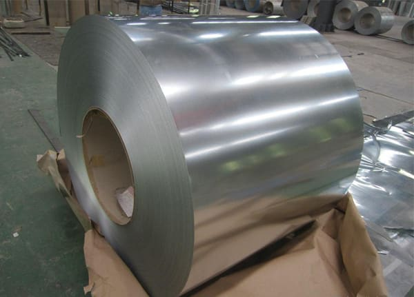 Construction and main points of engineering color steel plate(2)